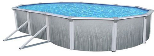 Above Ground Pool Liners For Your Swimming Pool Ez Pool