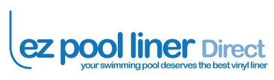 EZ Pool Liners Direct