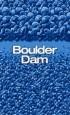 Boulder Dam Above Ground Pool Liner Pattern