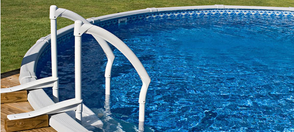 Above Ground Pool Liners For Your Swimming Pool :: EZ Pool ...