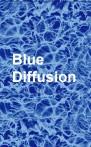 Blue_diffusion2